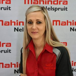 Letitia Habib