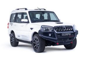 Mahindra-Adventure-front-hero-2