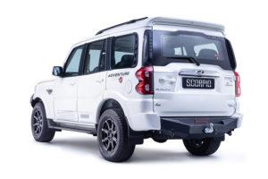 Mahindra-Adventure-rear-hero-2