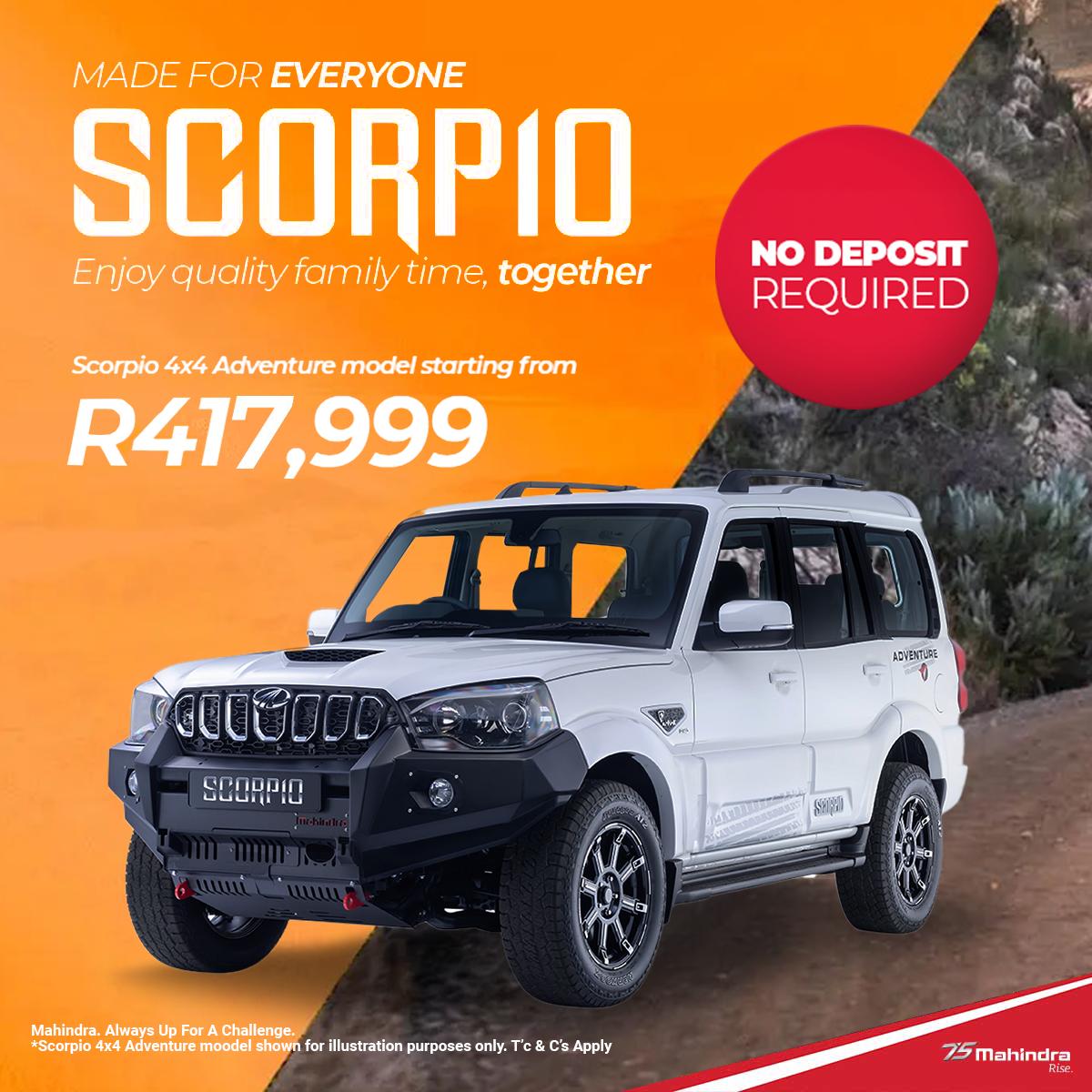 scorpio-adventure
